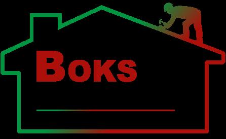 Boks Bouw & Dakservice